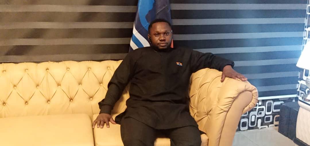 Okigwe Political Stakeholders
